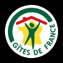 """Résultat de recherche d'images pour """"logo gites de france 2019"""""""